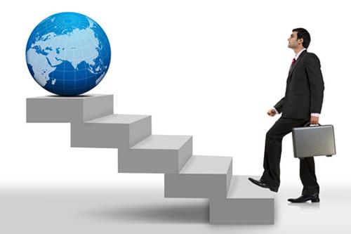 crear-negocio-exitoso