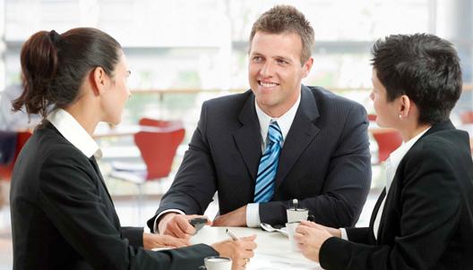 El Negocio que puedes emprender con tu experiencia y conocimiento