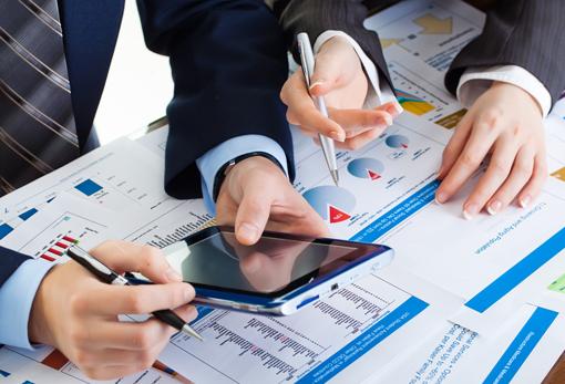 [Vídeo] Cómo hacer la evaluación financiera de un proyecto de empresa