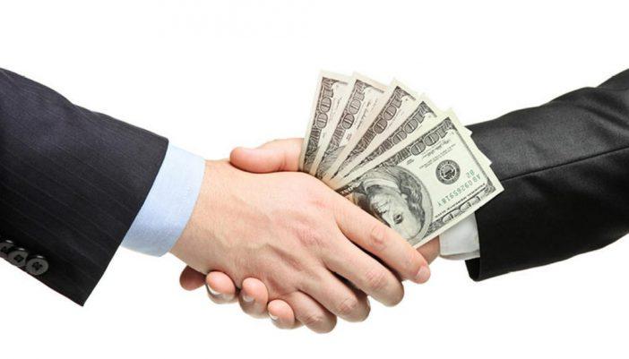 Cómo buscar inversionistas para tu empresa