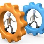 Cómo conocer y comprender la competencia de su negocio