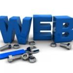 Cómo hacer Páginas Web en 4 Horas