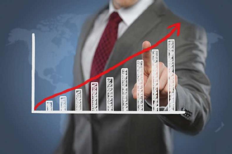 Cómo Crear una Empresa – Parte 2