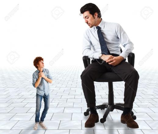¿Conoces algún Negocio que comenzó siendo pequeño?